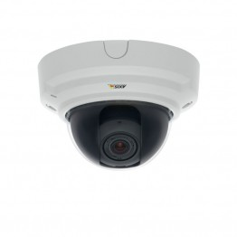 IP Video Camera AXIS P3364-V 6MM
