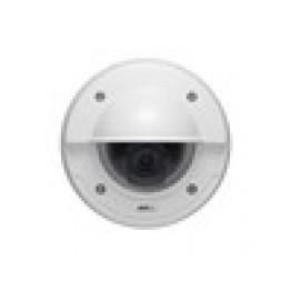 IP Video Camera AXIS P3364-V 6MM