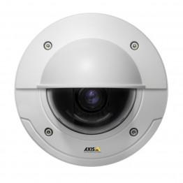 IP Video Camera AXIS P3367-V