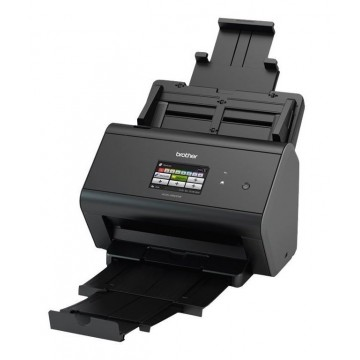 Document scanner BROTHER ADS2800W