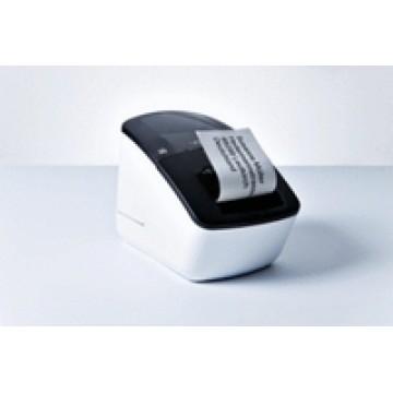 Label Printer BROTHER QL700