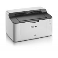 Laser Printer BROTHER HL1110E