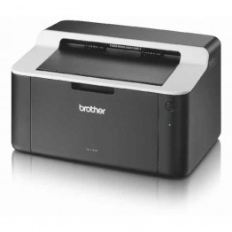 Laser Printer BROTHER HL1112E