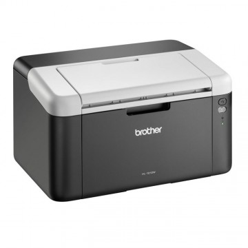 Laser Printer BROTHER HL1222W