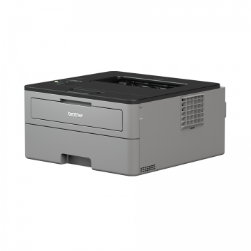 Laser Printer BROTHER HLL2352DW 30 ppm