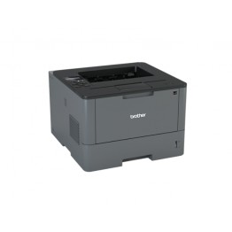 Laser Printer BROTHER HLL5000D