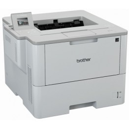 Laser Printer Brother HL-L6300DW 1200 x 1200 dpi  46 ppm
