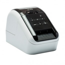 P-Touch Label Printer BROTHER QL810W