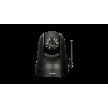 Камера за видеонаблюдение D-Link DCS-5020L