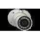 Камера за видеонаблюдение D-Link DCS-7010L