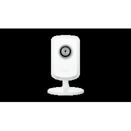 Камера за видеонаблюдение D-Link  DCS-932L