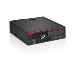 Персонален компютър Fujitsu Esprimo D556