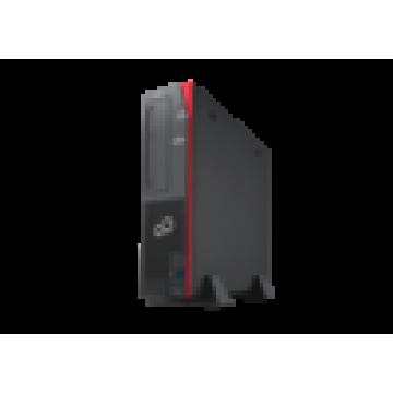 Работна станция Fujitsu Celsius J580