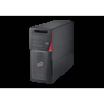 Работна станция Fujitsu Celsius R970