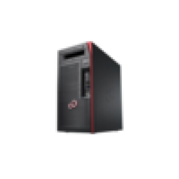 Работна станция Fujitsu Celsius W580Power+9