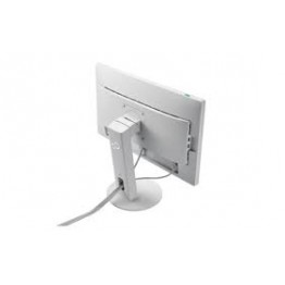 Монитор Fujitsu DISPLAY P24-8 TE Pro