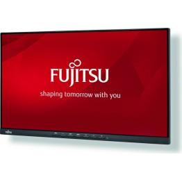Монитор Fujitsu E24-9 TOUCH