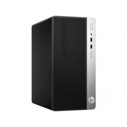 Desktop Fujitsu ESPRIMO D538