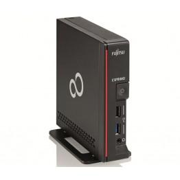 Персонален компютър Fujitsu Esprimo G558