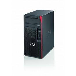 Персонален компютър Fujitsu Esprimo P558