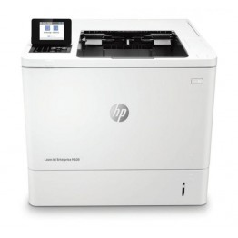 HP LaserJet Enterprise M609dn Prntr