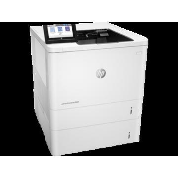 Принтер HP LaserJet Ent M609x Prntr