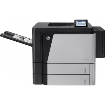 Принтер HP LaserJet Enterprise 800 M806dn