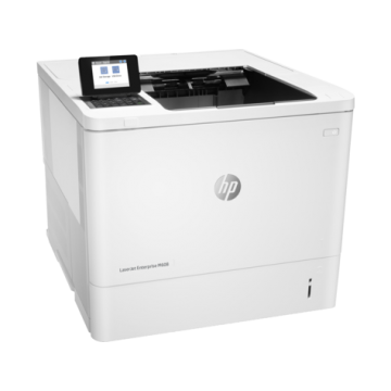 Принтер HP LaserJet Enterprise M608dn Prntr