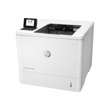 Принтер HP LaserJet Enterprise M608n Prntr