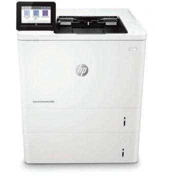 Принтер HP LaserJet Enterprise M608x Prntr+ З Години Безплатна Гаранция при регистрация