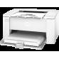 Принтер HP LaserJet Pro M102a A4