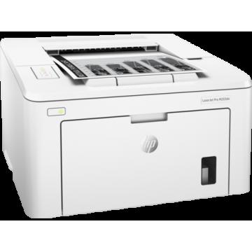 Принтер HP LaserJet Pro M203dn  A4