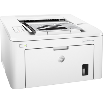 Принтер HP LaserJet Pro M203dw  A4
