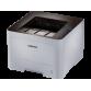 Принтер Samsung PXpress SL-M3820DW Laser Printer