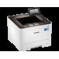 Принтер Samsung PXpress SL-M4025NX Laser Printer