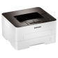 Принтер Samsung Xpress SL-M2625D Laser Printer