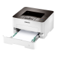 Принтер Samsung Xpress SL-M2825ND Laser Printer