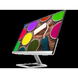 HP 24ea 23.8-IN Display