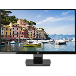 HP 24w 23.8-inch Display