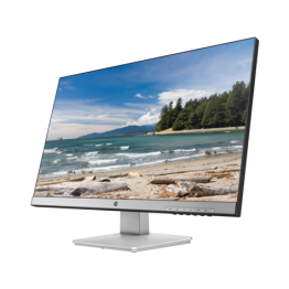 HP 27q 27-inch Display