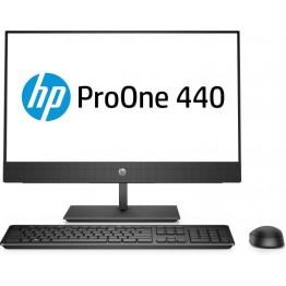 HP 440G4 AiO NoneTouch Intel® Core™ i5-8500T mit Intel® UHD-Graphics 630