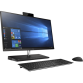 HP Elite One 1000 G1 AiO Non Touch Intel® Core™ i7-7700 with Intel® HD Graphics 630