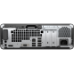 HP ProDesk 400 G4 SFF Intel Core i3 7100