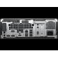 HP ProDesk 600 G4  SFF Intel® Core™ i5-8500  8 GB DDR4-2666 SDRAM (1 x 8 GB) 256-GB PCIe® NVMe™ SSD DVD