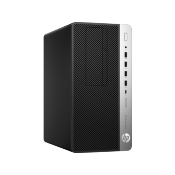 HP ProDesk  600 MT G3