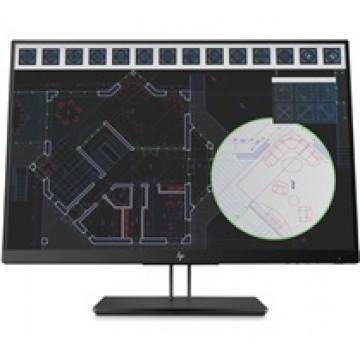 HP Z24i G2 Display