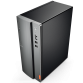Clearance! Lenovo IdeaCentre 510 i5-7400 up to 3.5GHz QuadCore