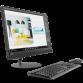 "Lenovo IdeaCentre AIO 520 23.8"" IPS FullHD i3-6006U 2.0GHz"