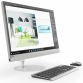 "Lenovo IdeaCentre AIO 520 27"" IPS QHD (2560x1440) Borderless Antiglare i5-8400T up to 3.3GHz HexaCore"