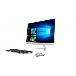 "Clearance! Lenovo IdeaCentre AIO 520s 23"" IPS FullHD i5-7200U up to 3.1GHz"
